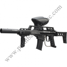 empire_battle_tested_bt-g36_electronic_paintball_gun[1]